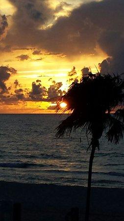 Costa del Sol照片