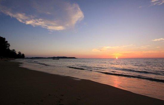 Hive Khaolak Beach Resort  Bewertungen  Fotos
