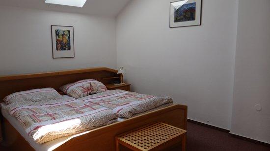 Apartment Narodni No. 17