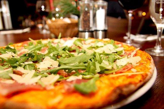Pizza (100015081)