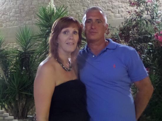 Niche dating site luettelo