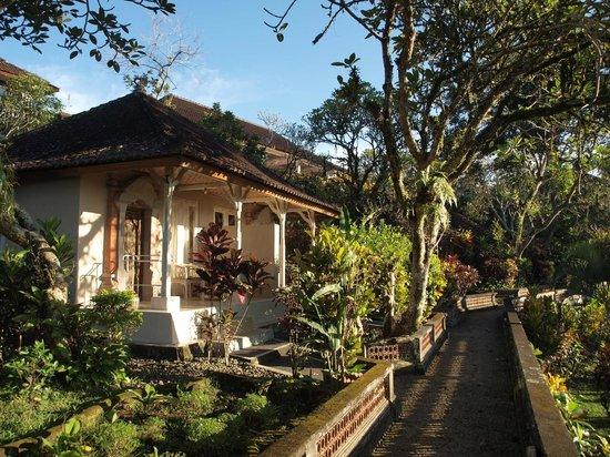 Taman Indrakila