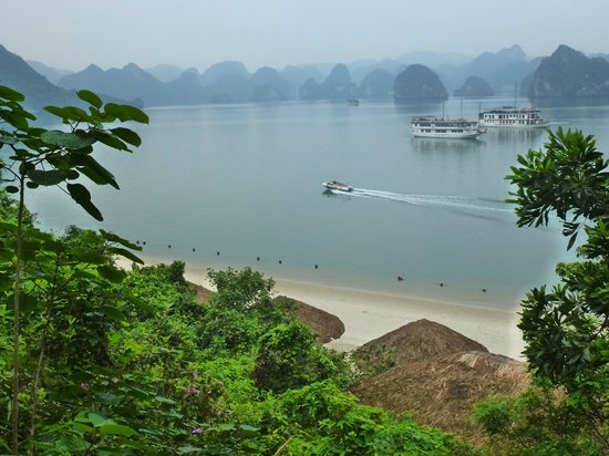 World Mate Travel - Vietnam Day Tours