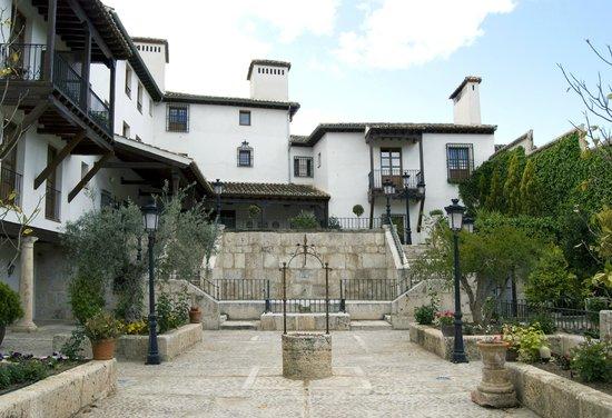 Photo of Ifestio Villas Oia