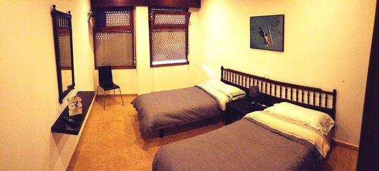 Hotel Pinar Somo: www.hotelpinarsomo.com