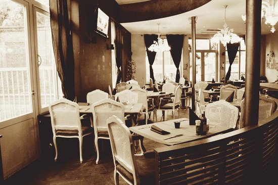 Capella ypern restaurant bewertungen telefonnummer & fotos