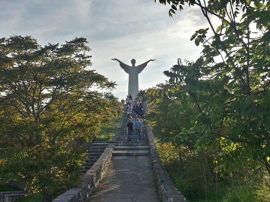 Monte San Biagio : a