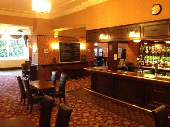 Party Room Bookings In Brampton