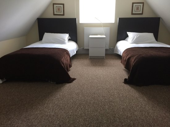 Photo of Colne Valley Guest House Staines
