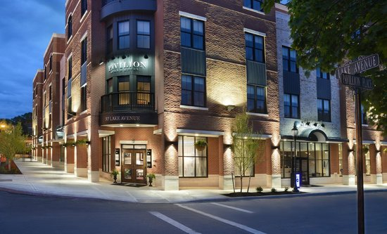 Pavilion grand hotel 146 1 6 5 updated 2018 prices for Hotels saratoga springs new york