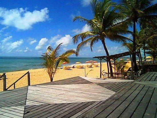 Arakakai Beach: Idem.