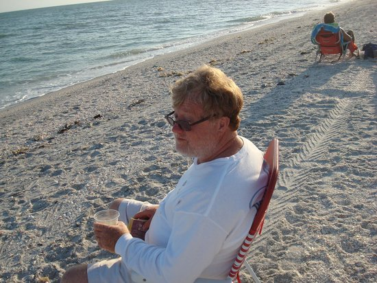 Sanibel Island Hotels: UPDATED 2017 Cottage Reviews