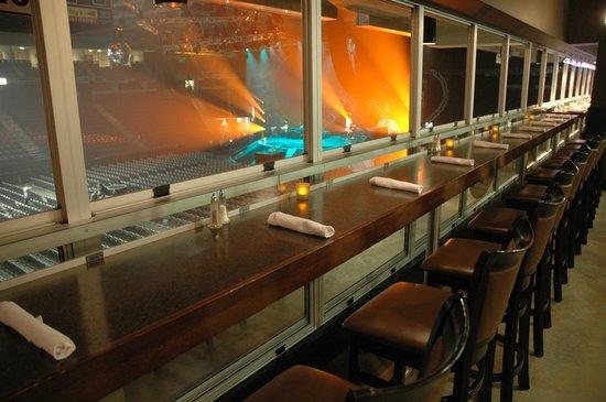 South Okanagan Events Centre : The Okanagan's premier sports and entertainment venue!