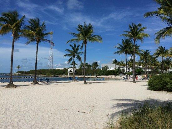Tranquility Bay Beach House Resort: Breathtaking Views