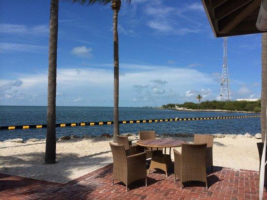 Tranquility Bay Beach House Resort : Beautiful