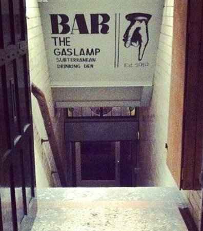 The Gas Lamp (Manchester, England): Top Tips Before You Go (with ...