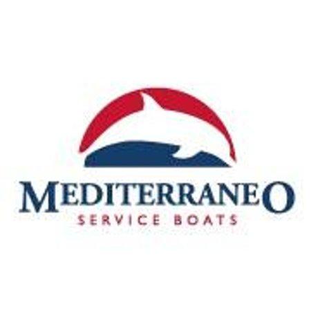 Mediterraneo Service Boats