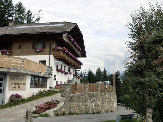 Hoerschwang: Vista
