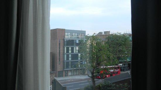 H10 London Waterloo : vista 1