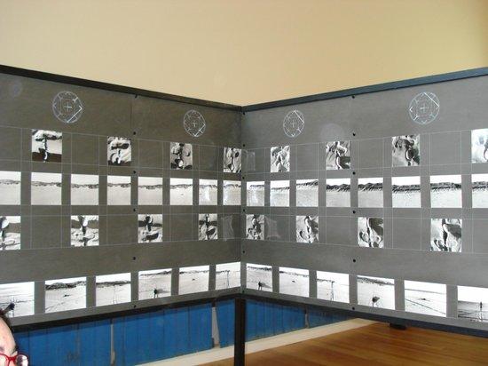 Museu de Arte Contemporânea de Serralves: Setembro2009