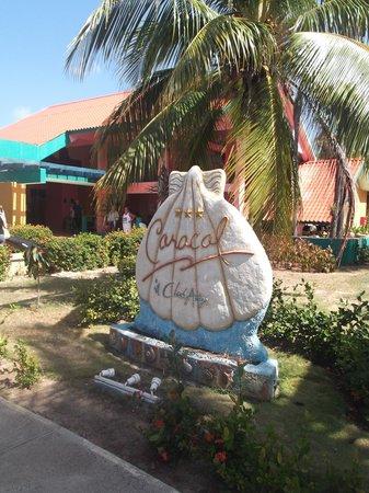 Bravo Caracol: Nous avons visité le Caracol le 13 mars 2012.