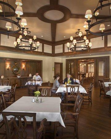The Sewanee Inn 149 1 5 9 Updated 2018 Prices Hotel Reviews Tn Tripadvisor