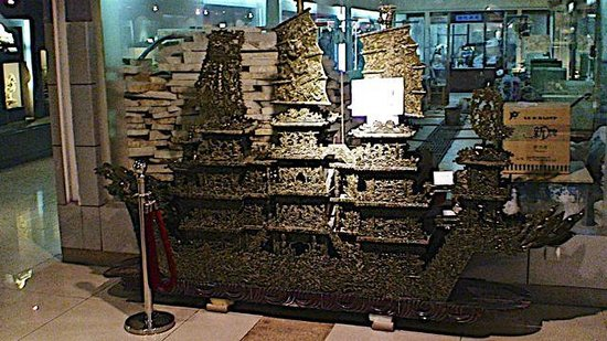 Beijing Dragon Land Superior Jade gallery