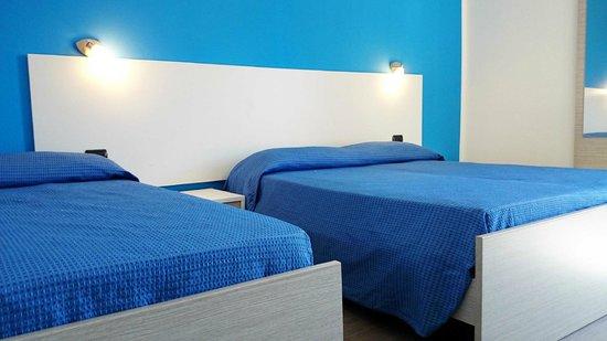 Hotel Ogliastra