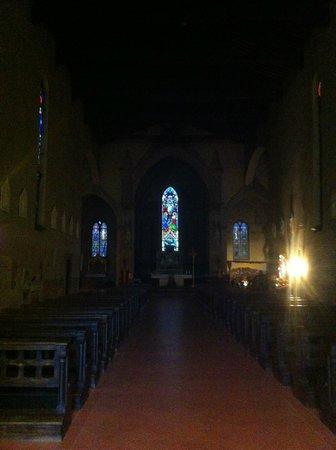 Convento Francescano di San Francesco