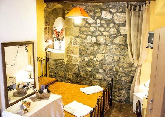 Photo of B&B Tre Archi Ortigia Syracuse
