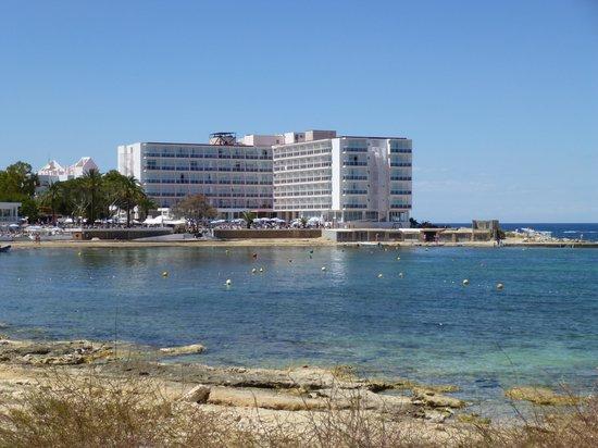 Fiesta Hotel Milord : hotel milord