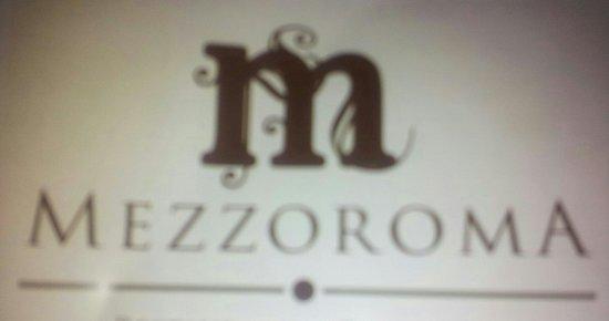 Mezzoroma2