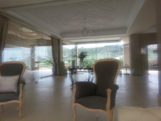 The Magnolia Resort : Magnolia Resort
