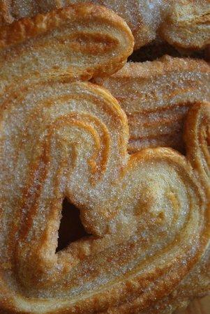 Boosalis Baking