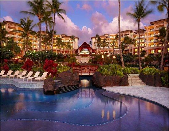 Montage Kapalua Bay Maui Lahaina Hotel Reviews Photos Price Comparison Tripadvisor