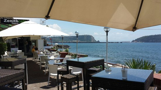 The 10 Best Restaurants Near Mini Hotel In Pozzuoli