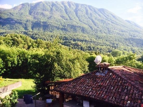 Hotel Ristorante La Solitaria