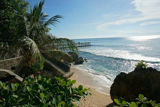 AYANA Resort and Spa Bali: beautiful views from the adult only pool