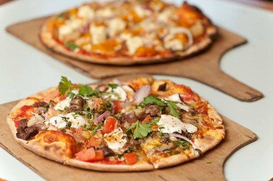 Australian Pizza Kitchen