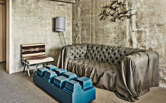 The Line Hotel the line - updated 2017 prices & hotel reviews (los angeles, ca