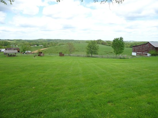 new rumley Search 0 new rumley ohio properties for sale, including residential property for sale | lands of ohio.