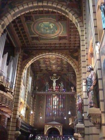 Mosteiro De Sao Bento: Mosteiro São Bento
