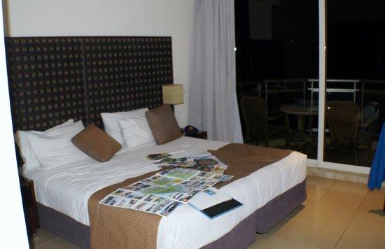 Grand Hotel And Casino: Grand Hotel 8