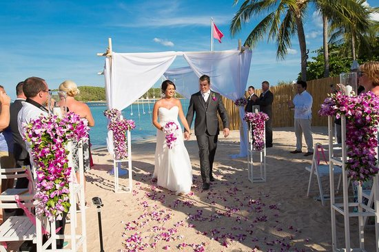 Nora Beach Resort and Spa: Wedding Day 13.05.2014