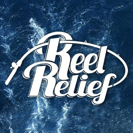 Reel Relief Fishing Charters: Reel Relief North Myrtle Beach Fishing Charters