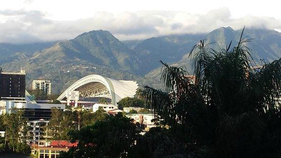 Barcelo San Jose Palacio
