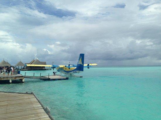 Club Med Kani : Excursions