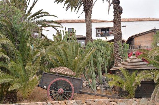 R2 Bahia Playa: A Découvrir