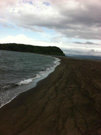 Chiringashima Island: ちりんがしま