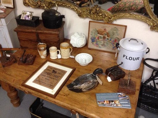 Holt Antiques Related Keywords & Suggestions - Holt Antiques Long ...